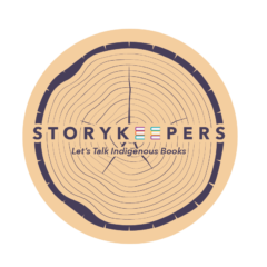 Storykeepers